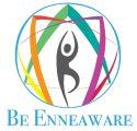 Be Enneaware